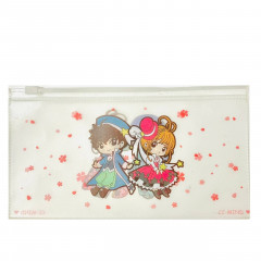 Sanrio My Melody Rubber Phone Case - iPhone 6 Plus & iPhone 6s Plus