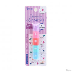 Sanrio My Melody Rubber Phone Case - iPhone X & iPhone Xs