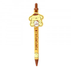 Japan Sanrio Pompompurin Ball Pen