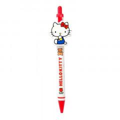 Japan Sanrio Hello Kitty Ball Pen