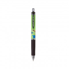 Japan Disney Toy Story × Uni-ball Signo 0.38mm Gel Pen -  Aliens (Black)