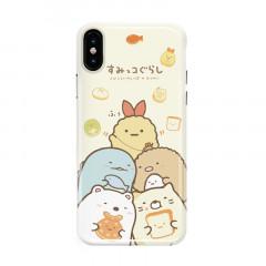 Sumikko Gurashi Friends Phone Case