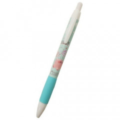 Japan Kirby Mechanical Pencil - Sky Blue