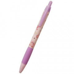 Japan Kirby Mechanical Pencil - Pink Sky