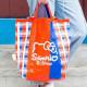 Sanrio Eco Shopping Bag - Hello Kitty