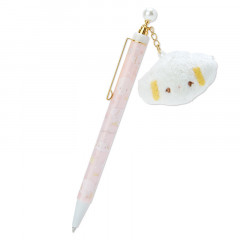 Japan Sanrio Ball Pen - Cogimyun