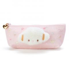 Japan Sanrio Pouch - Cogimyun
