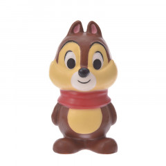 Japan Disney Figures Christmas 2019 - Chip