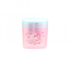Sanrio Pencil Sharpener - My Melody