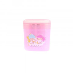 Sanrio Pencil Sharpener - Little Twin Stars