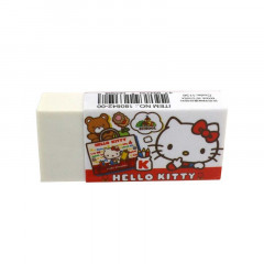 Sanrio Eraser - Hello Kitty