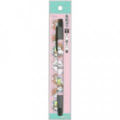 Japan Disney Marker Pen - Little Mermaid Ariel