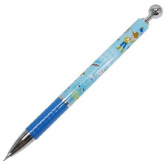 Japan Disney Mechanical Pencil - Toy Story 4 Characters
