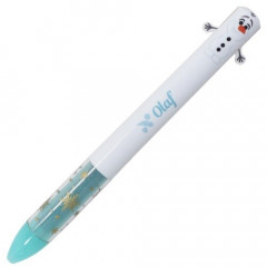 Sad Sailor Moon Phone Case