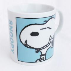 Japan Peanuts Mug - Snoopy