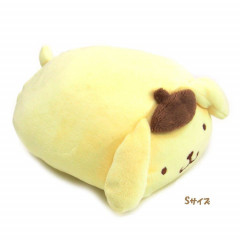 Japan Sanrio Stuffed Plush (S) - Pom Pom Purin