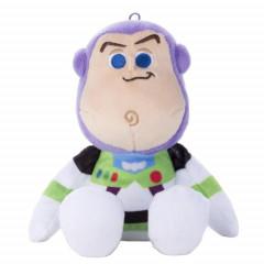 Japan Disney Toy Story Stuffed Plush - Buzz Lightyear