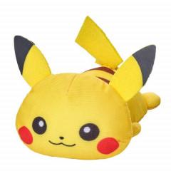 Japan Pokemon Stuffed Plush - Pikachu
