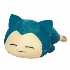 Japan Pokemon Stuffed Plush - Snorlax