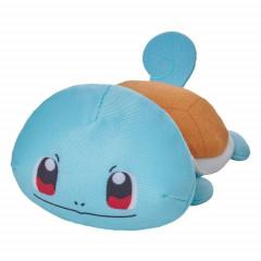 Japan Pokemon Stuffed Plush - Squirtle