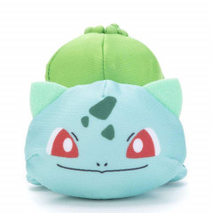 Japan Pokemon Stuffed Plush - Bulbasaur