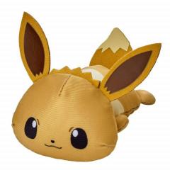 Japan Pokemon Stuffed Plush - Eevee