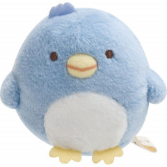 Japan Sumikko Gurashi Mini Plush (S) - Real Penguin