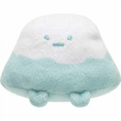 Japan Sumikko Gurashi Mini Plush (S) - Onsen