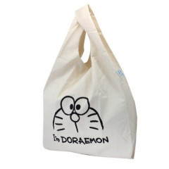 Japan Doreamon Eco Shopping Bag
