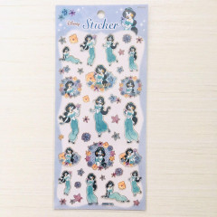 Japan Disney Sticker - Princess Jasmine
