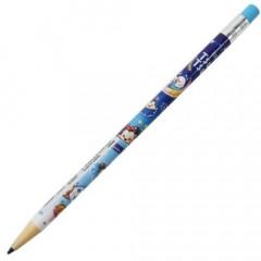 Japan Disney Mechanical Pencil - Tsum Tsum