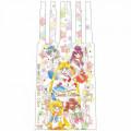 Japan Sailor Moon Hi-Tec-C Coleto 5 Barrel - Light Yellow - 4