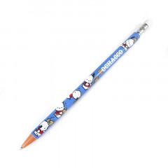 Sanrio Ball Pen - Pochacco