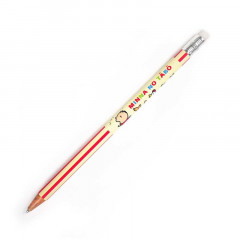 Sanrio Ball Pen - Minna No Tabo