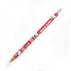 Sanrio Ball Pen - Hello Kitty