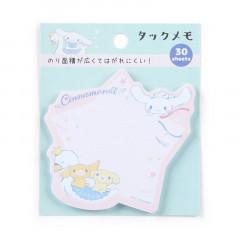 Japan Sanrio Sticky Notes - Cinnamoroll