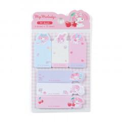 Japan Sanrio Sticky Notes - My Melody