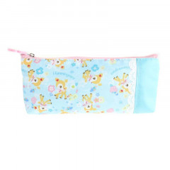 Sanrio Pouch - Hummingmint