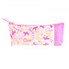 Sanrio Pouch - My Melody