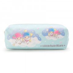 Japan Sanrio Pouch - Little Twin Stars