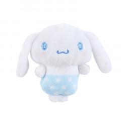 Japan Sanrio Mini Plush (S) - Cinnamoroll