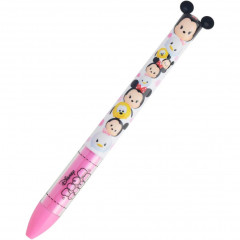 Sumikko Gurashi Bear Friends Phone Case Strawberry