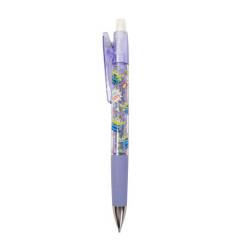 Japan Disney Mechanical Pencil - Pilot Opt. Toy Story Little Green Men