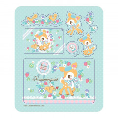 Sanrio Sticker - Hummingmint