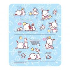 Sanrio Sticker - Pochacco
