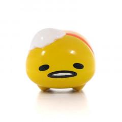 Sanrio Piggy Stamp Chop - Gudetama