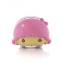 Sanrio Piggy Stamp Chop - Little Twin Stars Lala
