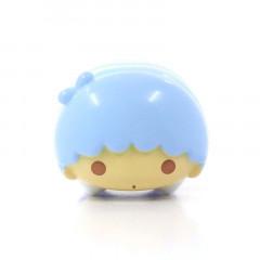 Sanrio Piggy Stamp Chop - Little Twin Stars Kiki