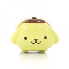 Sanrio Piggy Stamp Chop - Pompompurin