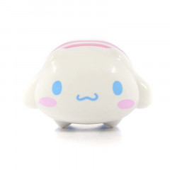 Sanrio Piggy Stamp Chop - Cinnamoroll